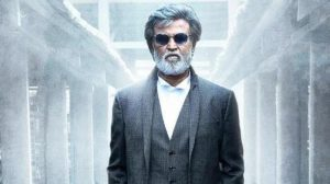 Kabaali_Image_Courtesy