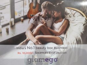 glamego-feb-box