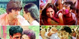 top-11-holi-songs-2018