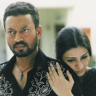 irfan khan in madaari